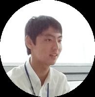 takuyayoshimura