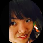 yumiechan