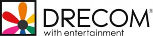 logo-drecom