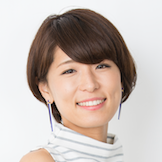 michimura-san